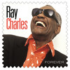 Ray Charles Forever Ray Charles