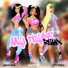 My Type (Feat. City Girls & Jhené Aiko) [Remix] Saweetie