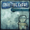 God Of Ocean Tides (Single) Counting Crows