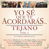 Yo Se Que Te Acordaras Tejano Vol.2 Various Artists