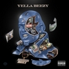 Baccend Beezy Yella Beezy
