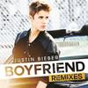 Boyfriend (Remixes) Justin Bieber