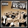 Eminem Presents The Re-Up Eminem