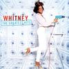 Whitney The Greatest Hits Whitney Houston
