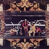 All The Good Times Nitty Gritty Dirt Band