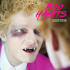 Bad Habits (Acoustic Version) Ed Sheeran