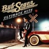 Ultimate Hits: Rock And Roll Never Forgets Bob Seger & Silver Bullet Band