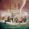 Old Dominion (EP) Old Dominion