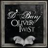 Oliver Twist (Single) D'Banj