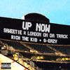 Up Now (Feat. G-Eazy And Rich The Kid) Saweetie