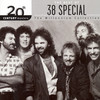 20th Century Masters 38 Special