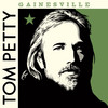 Gainesville (Outtake, 1998) Tom Petty & The Heartbreakers