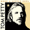 Keep A Little Soul (Outtake, 1982) Tom Petty & The Heartbreakers