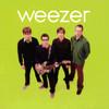 Weezer (Green Album) Weezer