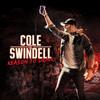 Reason To Drink Cole Swindell