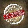 En Peligro De Extinción La Adictiva Banda San Jose De Mesillas