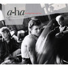 Hunting High And Low (Deluxe Edition) A-Ha