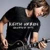 Greatest Hits - 18 Kids Keith Urban