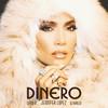Dinero (Feat. DJ Khaled & Cardi B) Jennifer Lopez