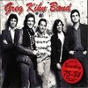 Best of Beserkley Greg Kihn Band