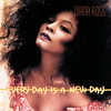 Every Day Is A New Day Diana Ross