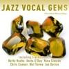 Jazz Vocal Gems Various Artists