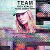 Team (Single) Iggy Azalea