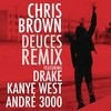 Deuces (Remix) Chris Brown