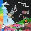 Adventure Of A Lifetime (Single) Coldplay