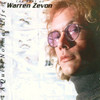 The Best Of Warren Zevon Warren Zevon