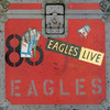Eagles Live Eagles