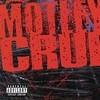 Mötley Crüe Motley Crue