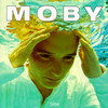 Disk (Single) Moby