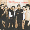 Time Flies... Best Of Of Huey Lewis & The News Huey Lewis And The News