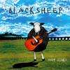 Black Sheep Cody Jinks