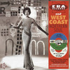 Era Records - West Coast Northern Soul Various Artists