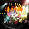 Glad I'm Alive (Early Version) Def Leppard