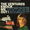 Knock Me Out! The Ventures