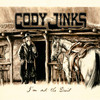 I'm Not The Devil Cody Jinks