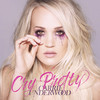 End Up With You Carrie Underwood
