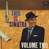 This Is Sinatra! Volume Two Frank Sinatra