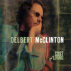 Cost Of Living Delbert McClinton