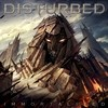 Immortalized (Single) Disturbed