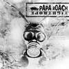 Tightrope 2020 Papa Roach