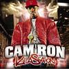 Killa Season Cam'ron