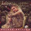 Unapologetically Kelsea Ballerini