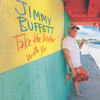 Take The Weather With You Jimmy Buffett
