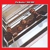 The Beatles 1962 - 1966 (The Red Album) The Beatles