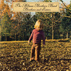 Brothers And Sisters (Super Deluxe Edition) The Allman Brothers Band