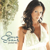 Greatest Hits Sara Evans